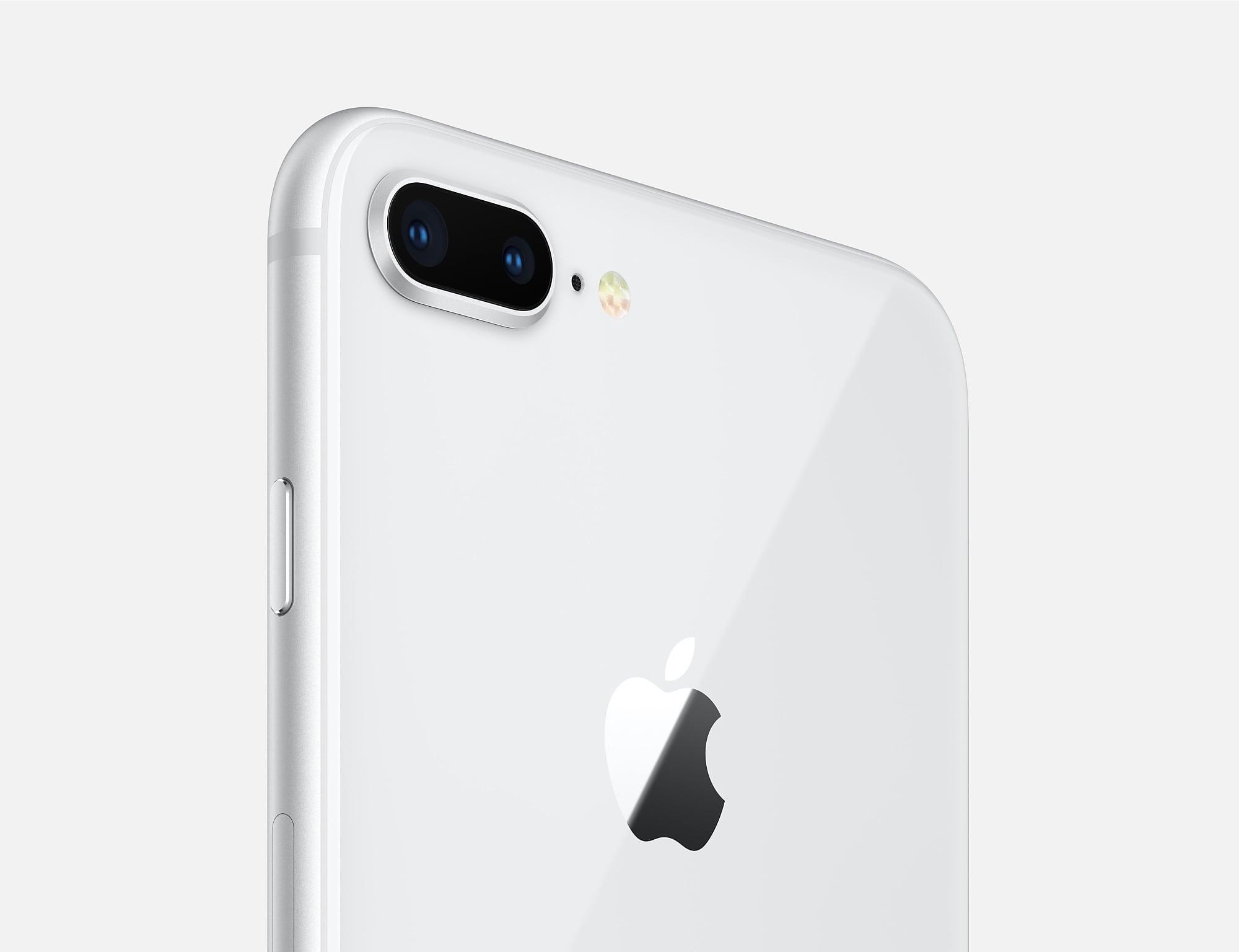 Tabletowo.pl Część iPhone'ów 7 i 7 Plus napotyka problem z mikrofonem Apple iOS Smartfony