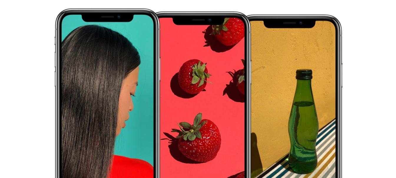 Tabletowo.pl Nowe iPhone'y nie sprzedają się już tak dobrze jak ich poprzednicy. Apple ma czym się martwić? Apple Raporty/Statystyki Smartfony