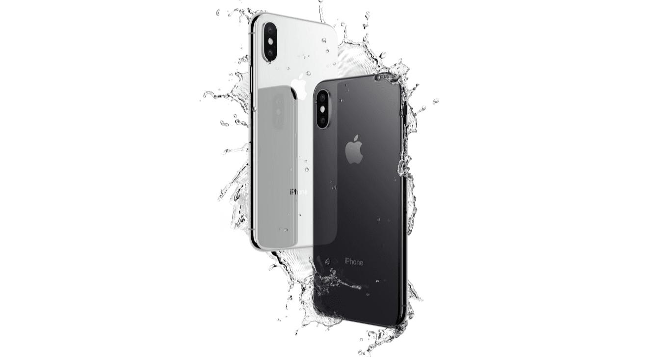 Tabletowo.pl Błagam, powiedzcie, że to fejk, że Oppo tak bezczelnie nie sklonuje iPhone X Android Apple Oppo Plotki / Przecieki Smartfony
