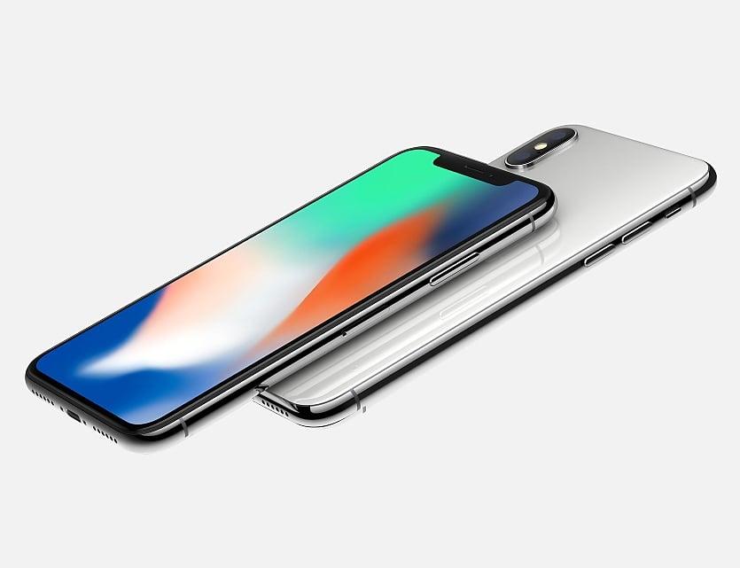 Tabletowo.pl iPhone 8, iPhone 8 Plus i iPhone X dopiero zostały pokazane, a my już znamy ich polskie ceny Apple iOS Smartfony