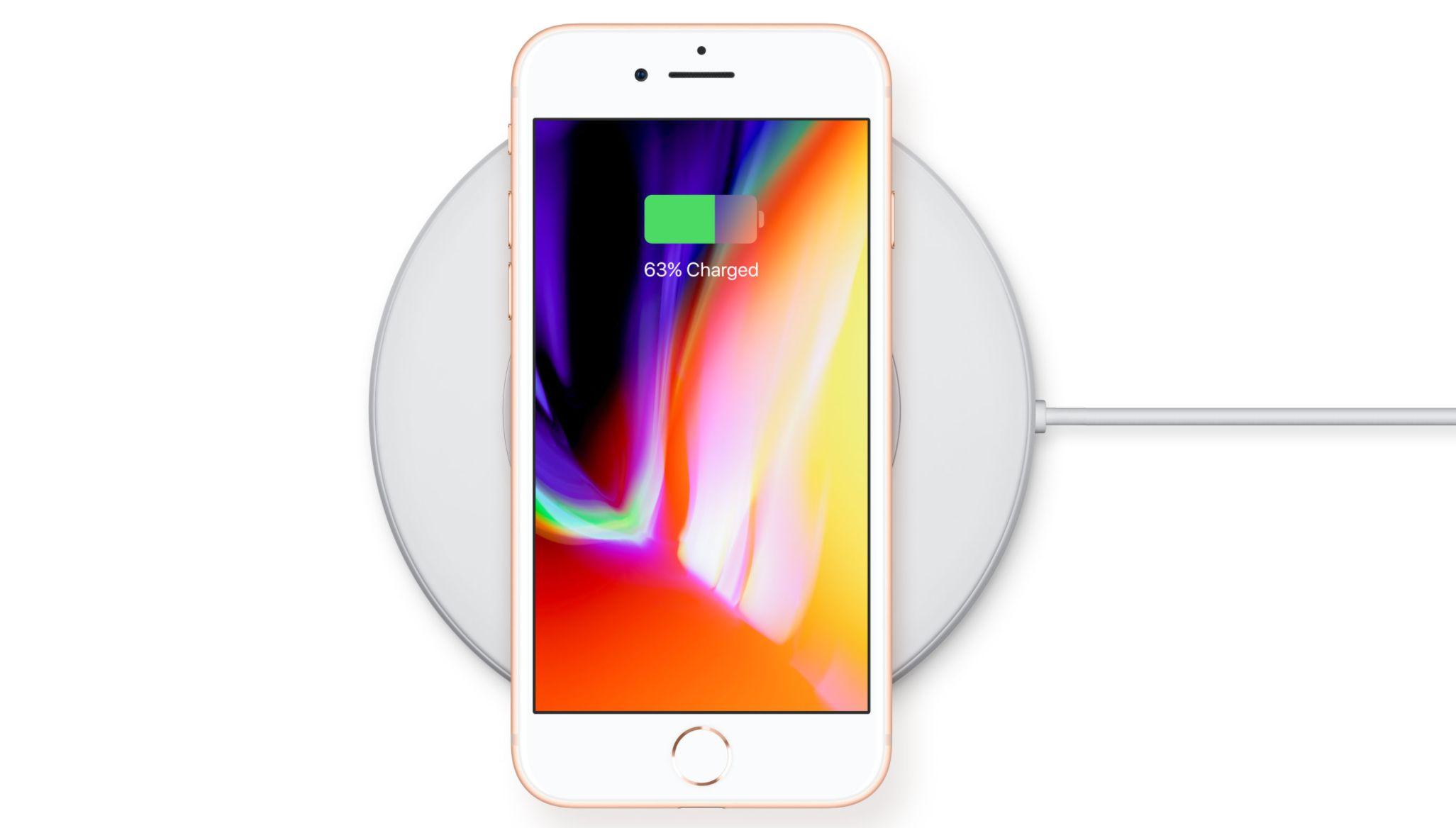 Tabletowo.pl Jakiego rozsądnego flagowca uda nam się kupić w cenie około 3000 złotych? Android Co kupić Huawei iOS LG Samsung Smartfony