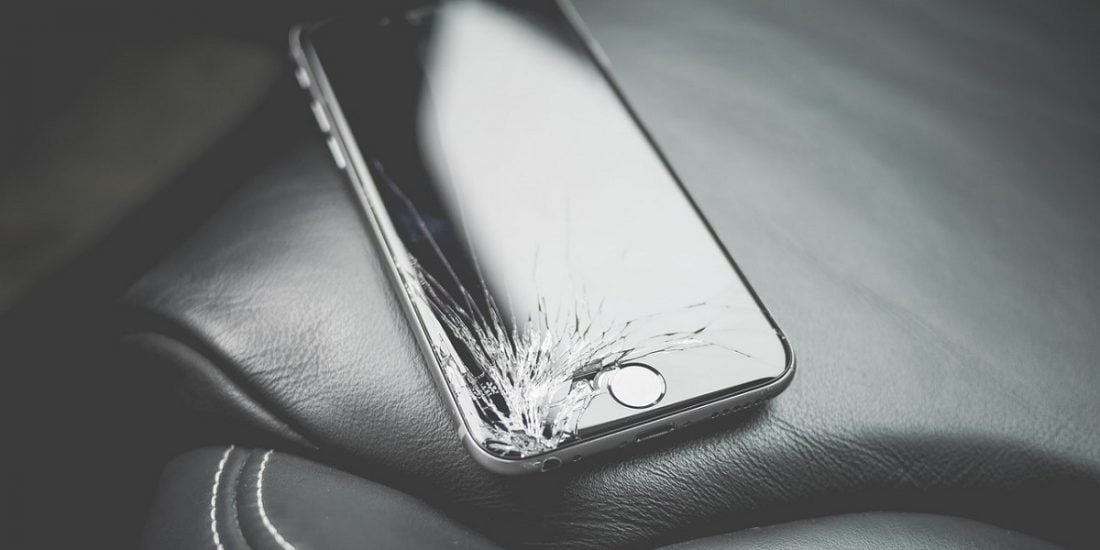 Smartfony już nie starzeją się tak szybko, jak kiedyś. Wykorzystaj to!