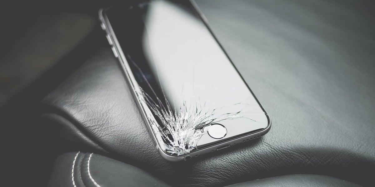 Krążą plotki, że Apple naprawi za darmo urządzenia zniszczone przez huragan Harvey 20