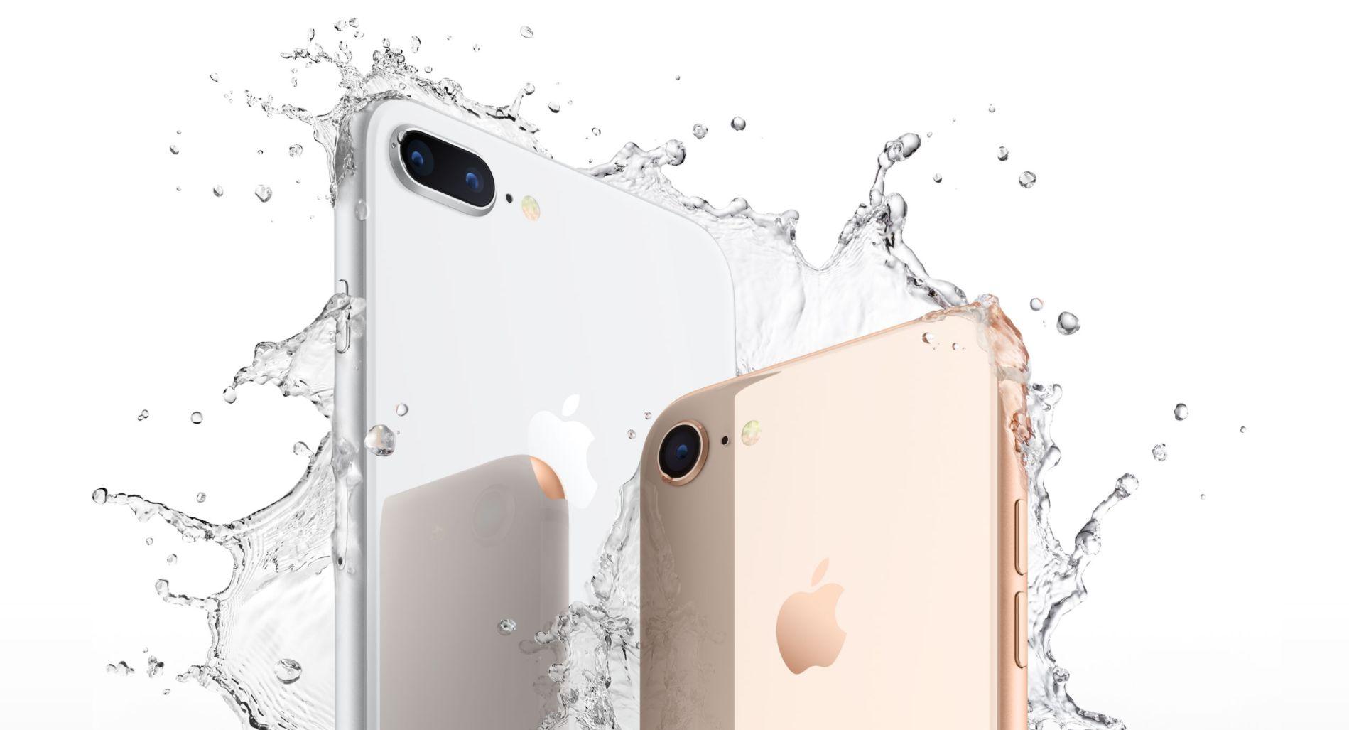 Wodoszczelny smartfon - co to oznacza? I jakie modele warto kupić? (poradnik) 19