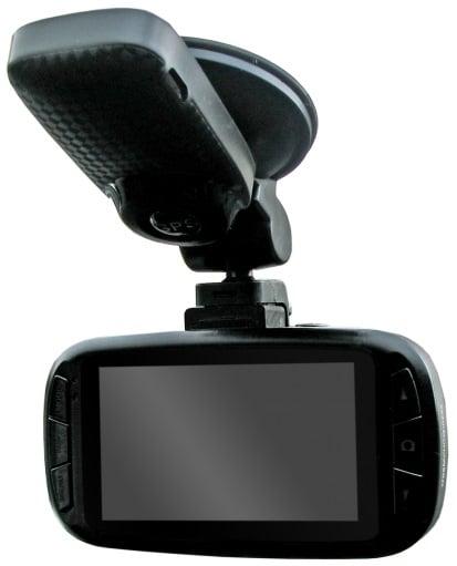 Tabletowo.pl Ten rejestrator samochodowy nagra lepsze wideo w nocy. I trudno go ukraść Akcesoria Moto