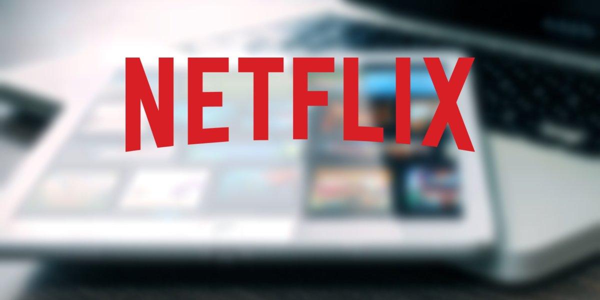 Tabletowo.pl Netflix poszerza certyfikację HD i HDR dla nowych smartfonów Aktualizacje Ciekawostki Producenci Smartfony Wideo