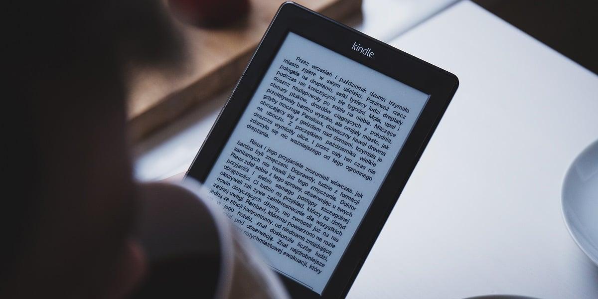Legimi podwaja limity w pakietach abonamentowych i mocno zwiększa liczbę tytułów dostępnych na Kindle 17