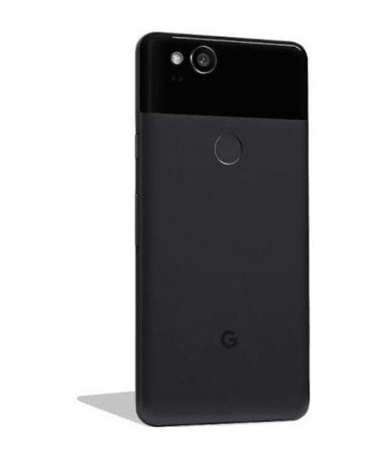 Tabletowo.pl Pojawiły się informacje o cenach nowych Pixeli Google Plotki / Przecieki Smartfony