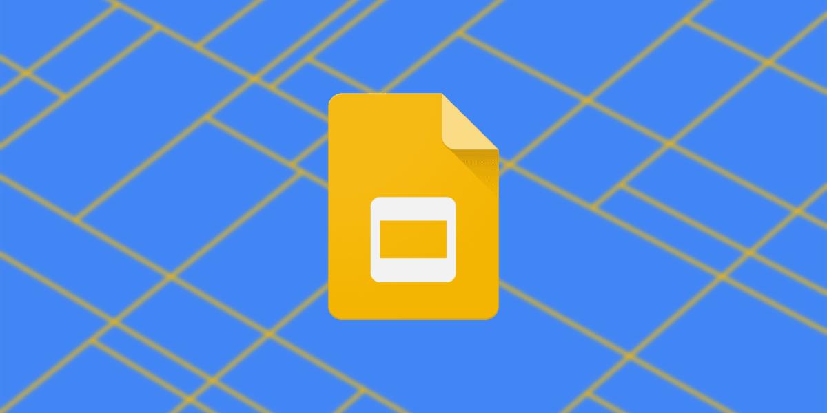 Prezentacje Google doczekały się sporej aktualizacji. Jak tak dalej pójdzie, to PowerPoint odejdzie do lamusa 23