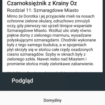 Tabletowo.pl Sony Xperia L1 - test budżetowego urządzenia z aspiracjami Android Recenzje Smartfony Sony
