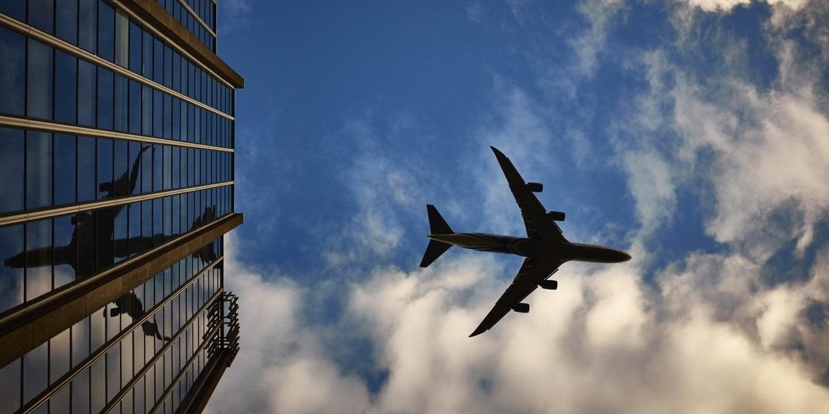 Boeingi 737 MAX uziemione - firma zapowiada rewizję automatycznych systemów sterowania 18