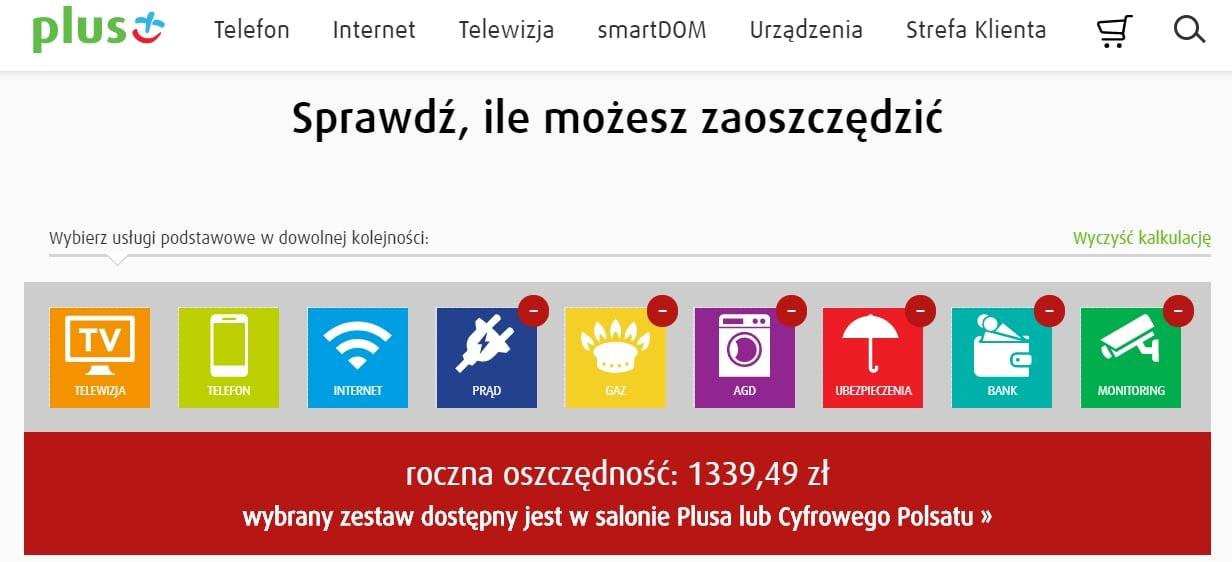 """Tabletowo.pl smartDOM - czym jest i dlaczego """"więcej"""" znaczy """"korzystniej""""? GSM"""