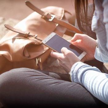 smartfon smartphone