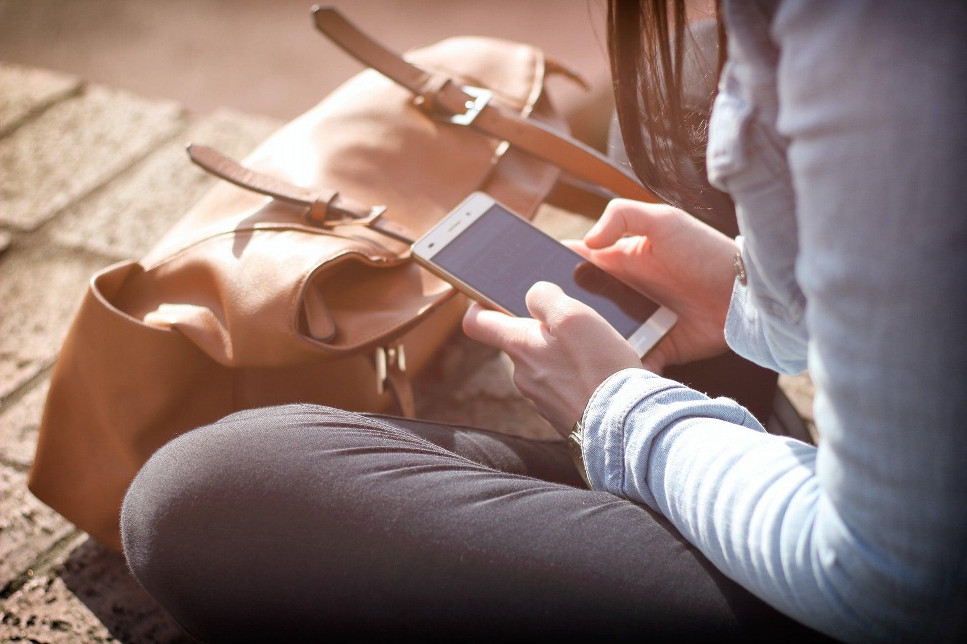 Tabletowo.pl Jak użytkownicy w Polsce zabezpieczają swoje smartfony? Ciekawostki Raporty/Statystyki Smartfony