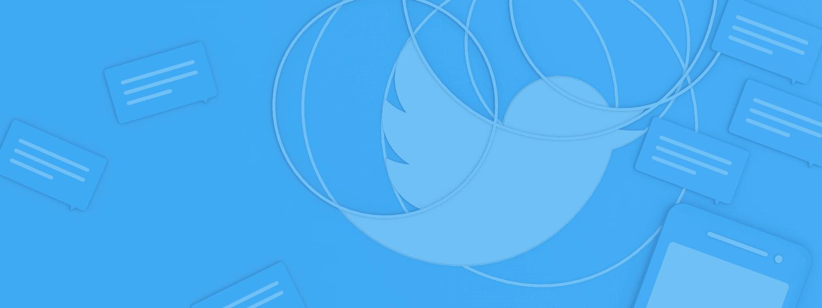 Tabletowo.pl Twitterowe zakładki już dostępne, choć na razie w wersji beta Aplikacje Nowości Social Media
