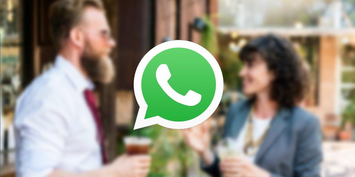 Tabletowo.pl Poniosły Cię emocje w konwersacji? WhatsApp daje siedem minut na skruchę Aktualizacje Aplikacje Nowości