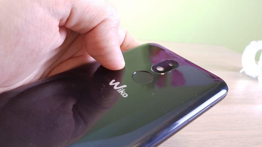 Tabletowo.pl Wiko WIM Lite - recenzja świetnego telefonu w rozsądnej cenie Android Recenzje Smartfony