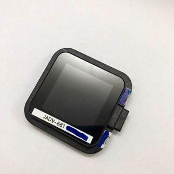 Tabletowo.pl Taka ciekawostka: miał powstać smartwatch od Microsoftu, specjalnie dla posiadaczy konsol Xbox Wearable