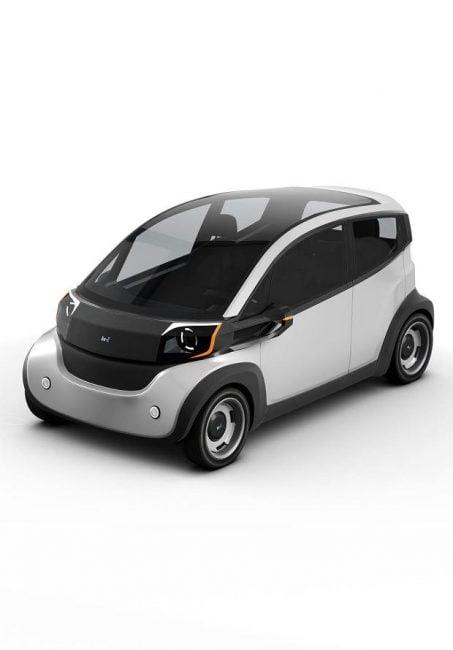 Tabletowo.pl Electromobility Poland notuje stratę, ale zapewnia, że projekt polskiego samochodu elektrycznego ma pod kontrolą Moto Nowości