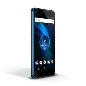 Tabletowo.pl Allview X4 Soul Vision ma coś, czego nie ma większość smartfonów, a co może się przydać Allview Android Nowości Smartfony