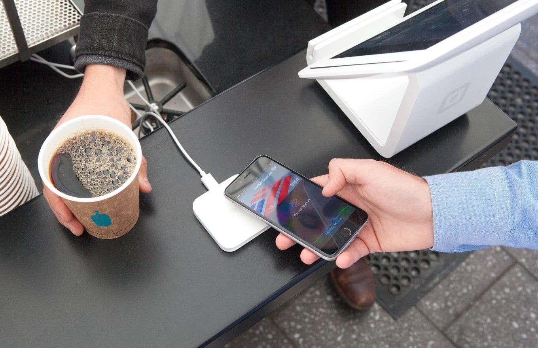 Apple Pay ponownie dostępne w Polsce - nieoficjalnie. Aplikacja Boon znowu wspiera polskie banki 14