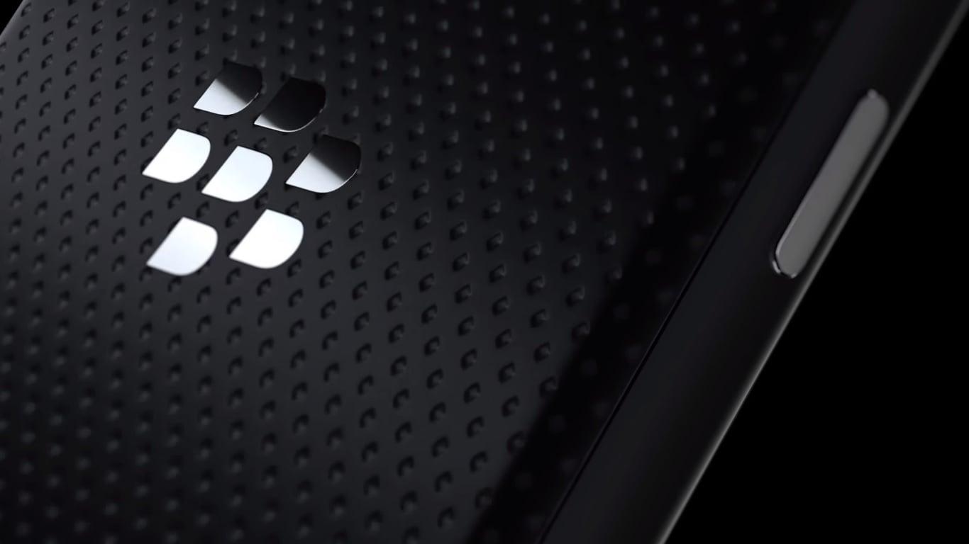 Żegnaj, BlackBerry Messenger. Było miło 21