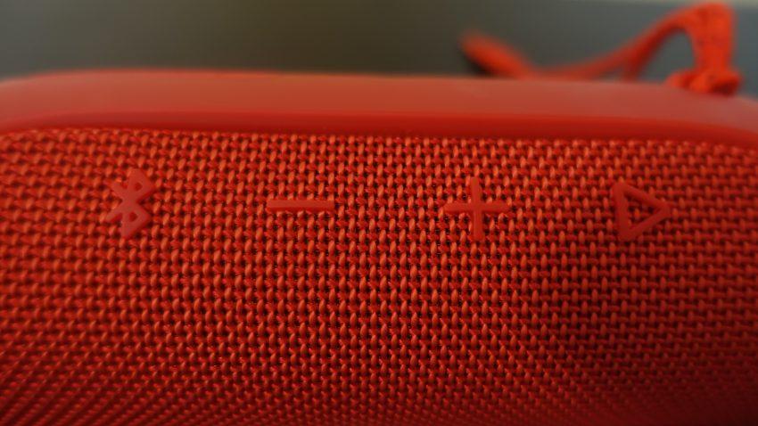 Tabletowo.pl Test mobilnego głośnika JBL Flip 4 Akcesoria Audio Opinie Recenzje