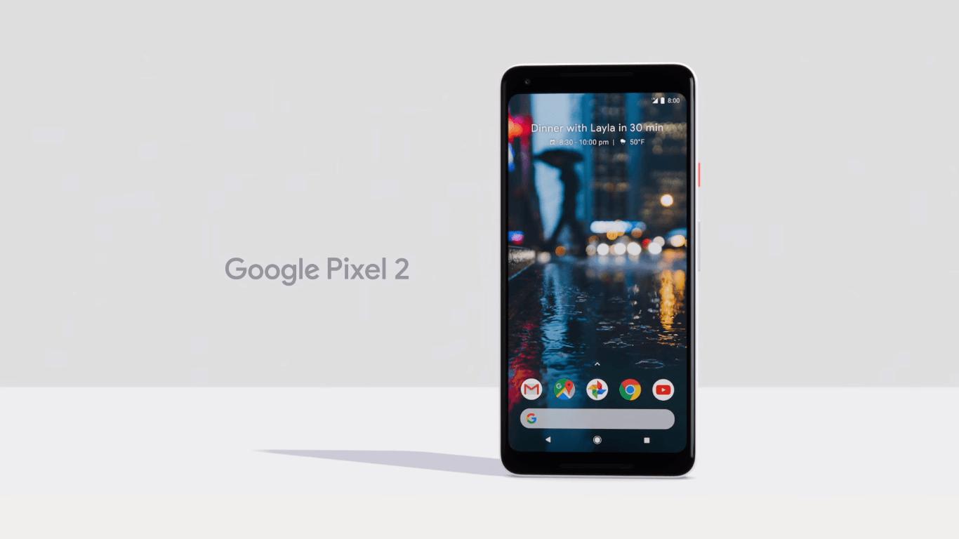 Tabletowo.pl HTC U11 Plus początkowo miał chyba być jednym z tegorocznych Pixeli Android Google HTC Smartfony
