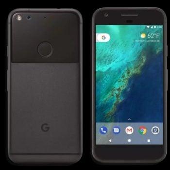 Tabletowo.pl Google Pixel 2 i Pixel 2 XL versus Google Pixel i Pixel XL - porównanie parametrów Android Google Porównania Smartfony
