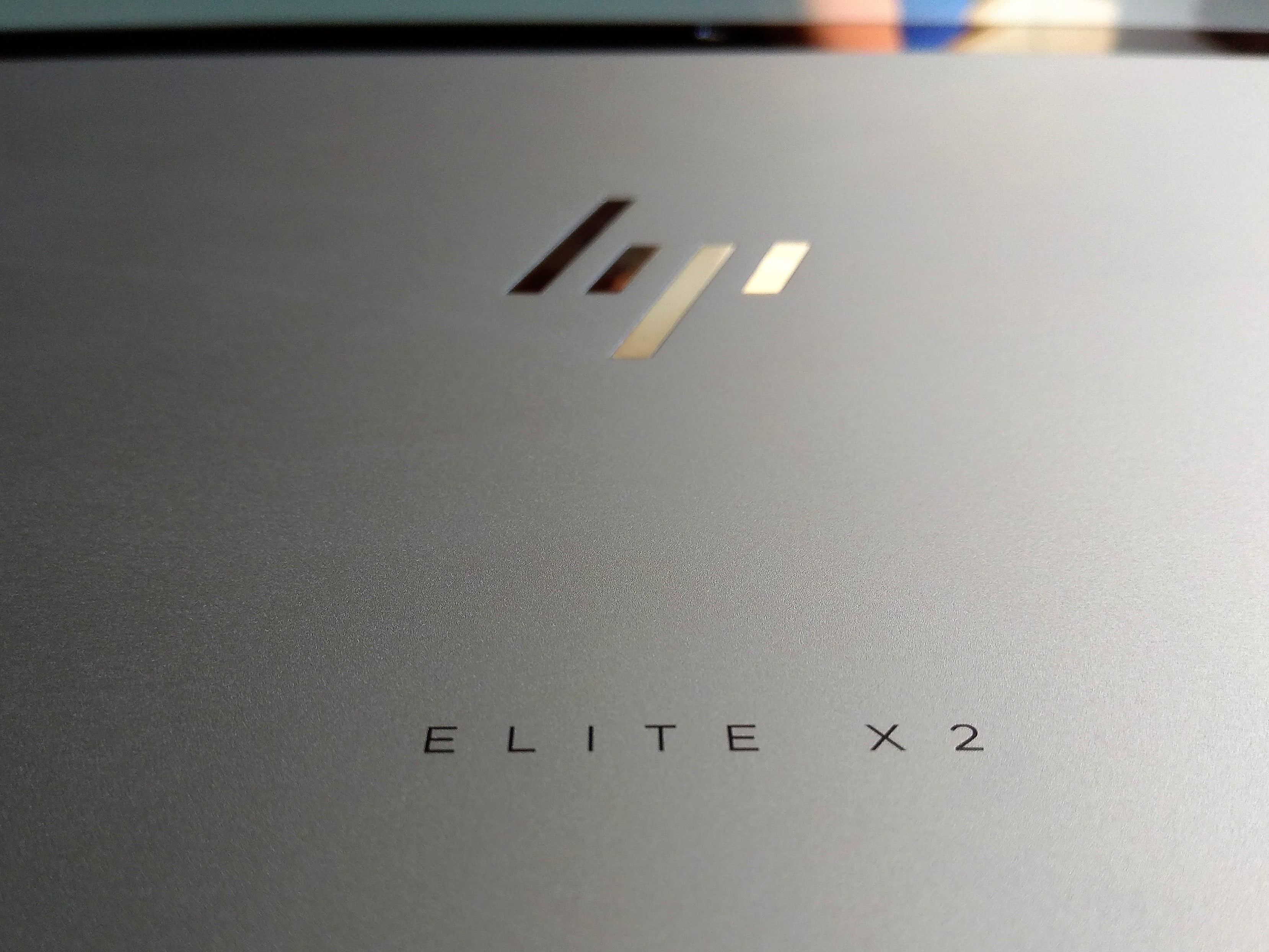 Recenzja HP Elite X2 - jak profesjonalna kobieta sukcesu 23