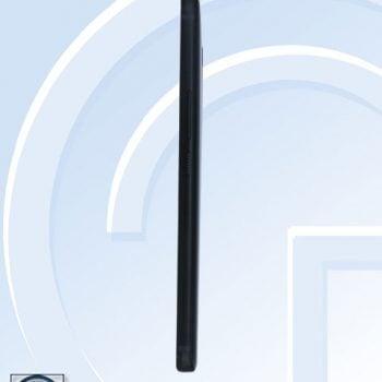 Tabletowo.pl Specyfikacja HTC U11 Plus (prawie) potwierdzona przez TENAA. Znamy dokładną pojemność baterii Android HTC Smartfony
