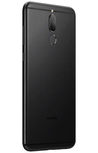 Tabletowo.pl Na kilka dni przed premierą dowiadujemy się, ile Huawei Mate 10 Lite będzie kosztował w Polsce Android Huawei Smartfony