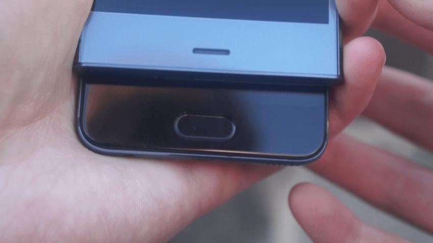 Porównanie Huawei P10 vs Sony Xperia XZ1. Który flagowiec jest lepszy? 23