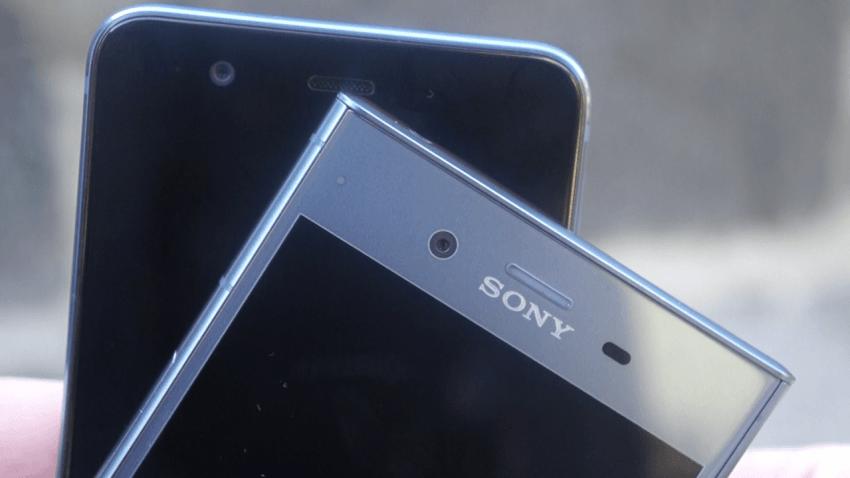 Porównanie Huawei P10 vs Sony Xperia XZ1. Który flagowiec jest lepszy? 24