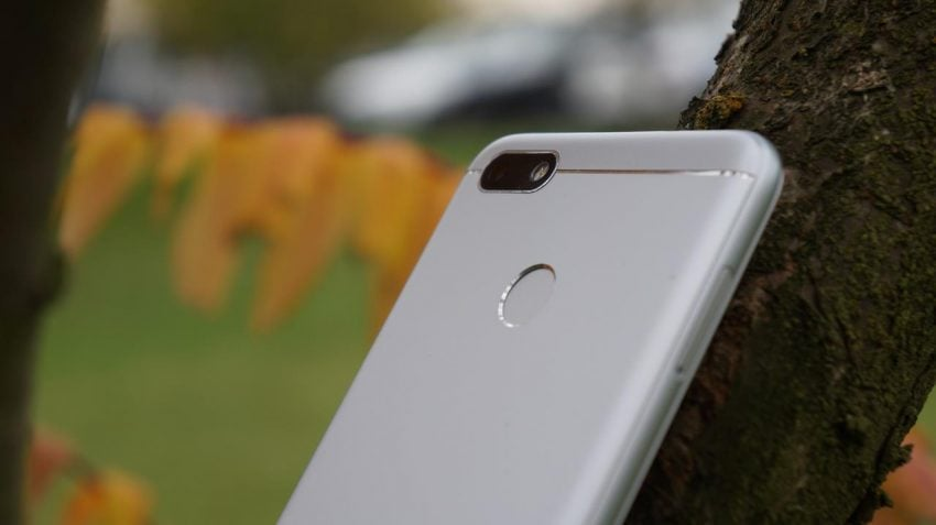 Recenzja Huawei P9 Lite Mini, czyli test ciekawego średniaka za niecałe 700 złotych 21