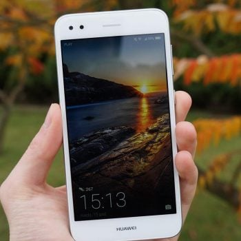 Recenzja Huawei P9 Lite Mini, czyli test ciekawego średniaka za niecałe 700 złotych 53