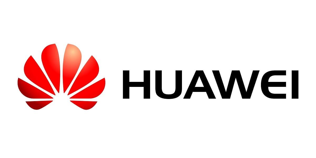 Ktoś tu znów wygrzebuje stare sprawy przeciwko Huawei, podważając zaufanie do firmy
