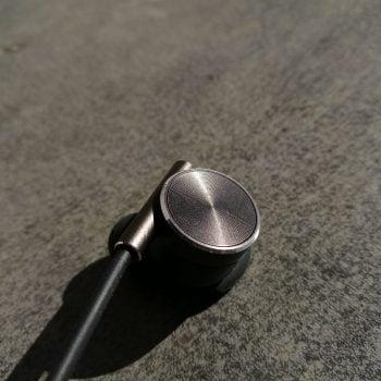 Tabletowo.pl Recenzja bezprzewodowych słuchawek Bluetooth Snab Overtone EP-82M BT Akcesoria Audio Recenzje