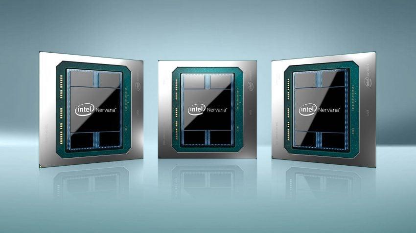 Tabletowo.pl Intel knuje z Facebookiem. Tworzą wspólnie superszybki procesor dla Sztucznej Inteligencji Intel Sztuczna Inteligencja Technologie