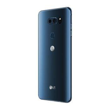 W końcu! Wiemy, kiedy ruszy przedsprzedaż LG V30 w Polsce 25