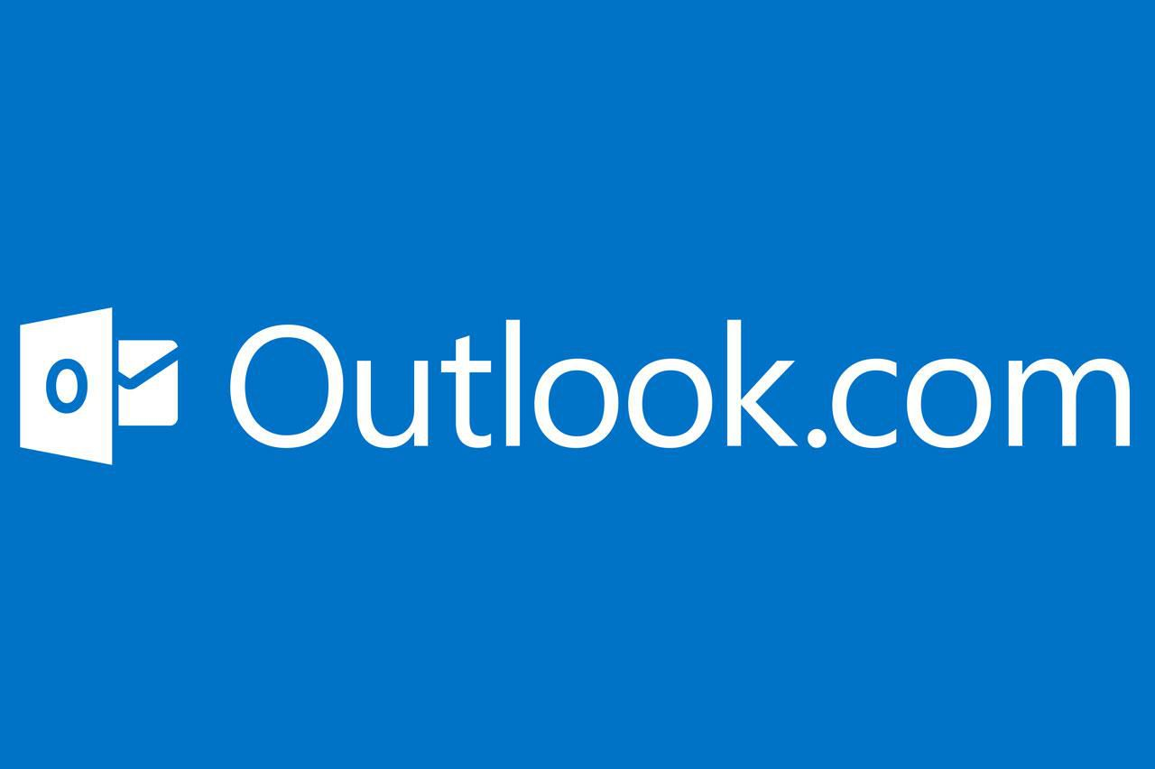 Tabletowo.pl Konta pocztowe Outlook.com wkrótce bez reklam, oczywiście nie dla wszystkich Microsoft Oprogramowanie
