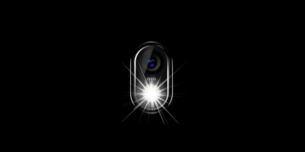 Jutro premiera nowej Nokii. Mówią, że to będzie Nokia 7 z aparatem z optyką ZEISS 28