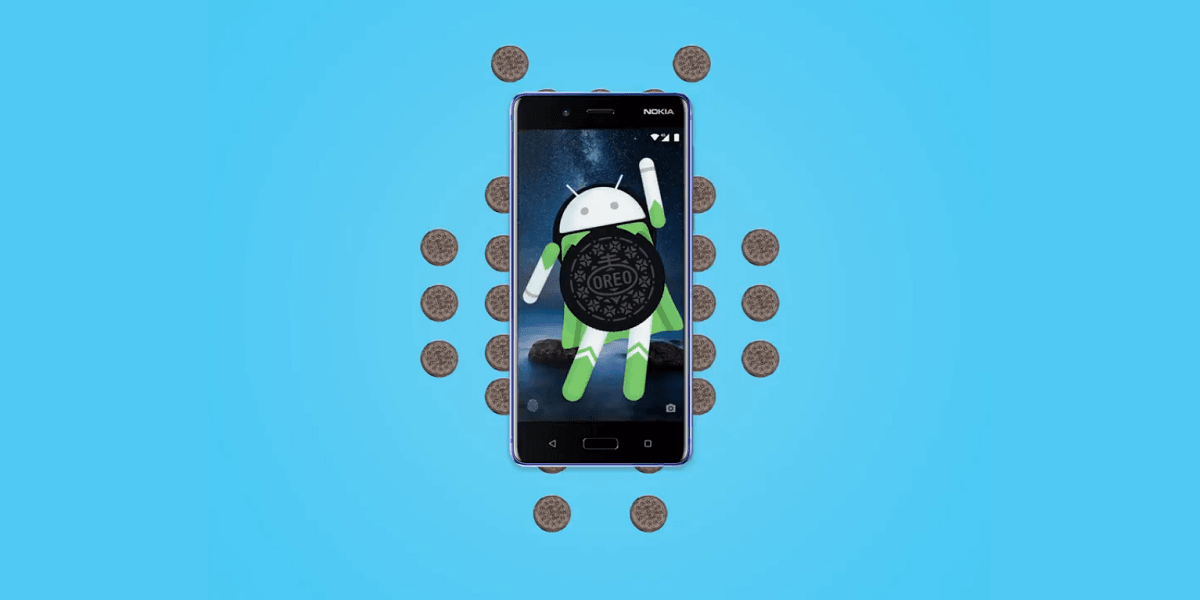 Tabletowo.pl HMD Global zaprasza właścicieli Nokii 8 do testowania Androida 8.0 Oreo Android Nokia Smartfony