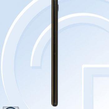 Tabletowo.pl Znamy wygląd i specyfikację Nubii Z17s. Będzie miała aż cztery aparaty Android Smartfony ZTE