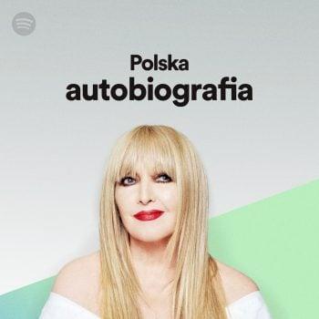 Tabletowo.pl Polska na Spotify. 40 playlist z muzyką, których nam brakowało Kultura
