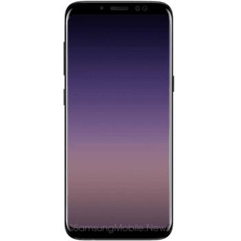 Tabletowo.pl To będzie hit: Samsung Galaxy A5 2018 i Galaxy A7 2018 z wyświetlaczem Infinity Display Plotki / Przecieki Samsung Smartfony