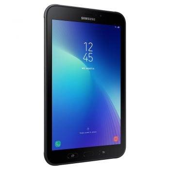 Tabletowo.pl Samsung Galaxy Tab Active 2 wkrótce będzie dostępny w Polsce Android Nowości Samsung Tablety