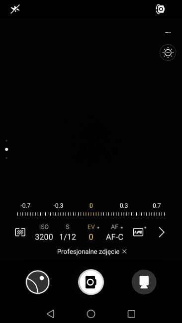 Recenzja Huawei P9 Lite Mini, czyli test ciekawego średniaka za niecałe 700 złotych 48