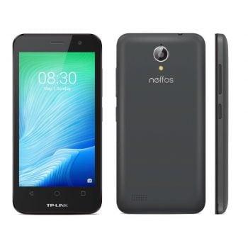 Tabletowo.pl TP-Link Neffos Y50 może być Twój już za 249 złotych Android Nowości Smartfony
