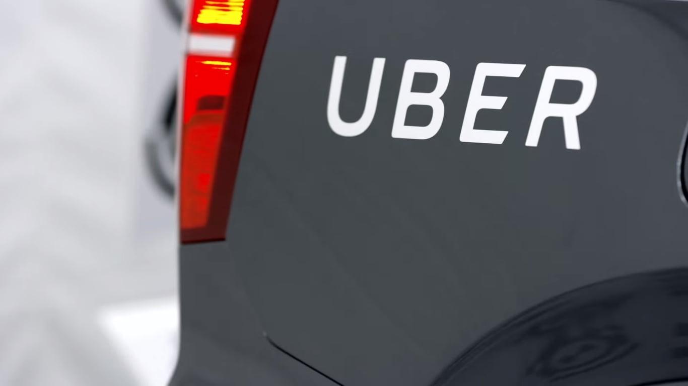 Tabletowo.pl Uber wprowadza do swojej oferty usługę Uber Express POOL, czyli przejazdy grupowe na nowych zasadach Aplikacje Nowości